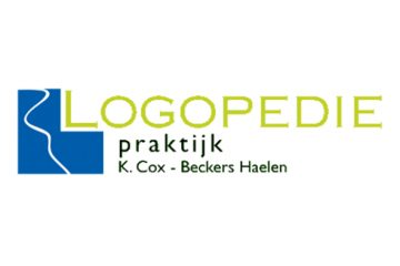 Logopedie Cox-Beckers
