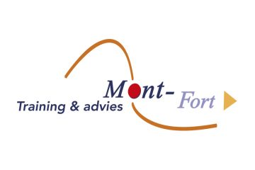 MontFort, Training & Advies