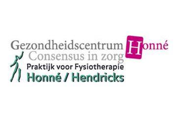 Fysiotherapie Honné / Hendricks